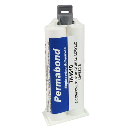 Business & Industrial Permabond Hm160 High Strength Retaining Compound 1 Liter